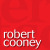 Robert Cooney, Taunton logo