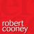 Robert Cooney, Taunton logo