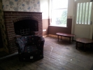 2 bedroom Terraced property to rent in High Street, Royston...