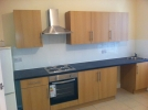Studio apartment to rent in Flat 1,  Woodfield road...