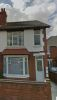 1 bed Flat in 25 Bainbridge Road Flat 3