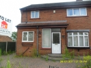3 bed semi detached property to rent in Ewood Drive, Cantley