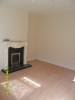 Terraced property to rent in Frederick Street...