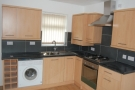 2 bedroom Flat to rent in Deacons Walk...