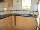 2 bed Flat to rent in Kentmere Drive, Lakeside