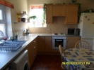 2 bed Flat in Avenue Road Flt 3