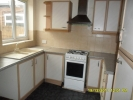 2 bedroom Terraced house in Hunt Lane, Bentley...