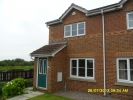 2 bed semi detached house to rent in Orchard Street, Thorne
