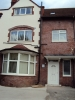 Studio flat to rent in Windsor Road, Town Moor...