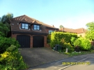 Detached house to rent in Meadow Croft, Sprotbrough