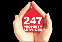 247 Property Services, Doncaster