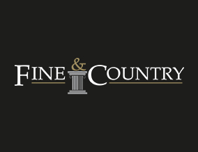 Get brand editions for Fine & Country , North Oxfordshire