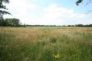 Plot in Chesterton, Oxfordshire