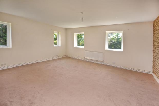 Sitting Room 2.jpg