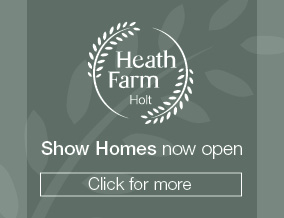 Get brand editions for Lovell, Heath Farm