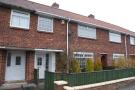 3 bed Terraced home to rent in Grassington Road...