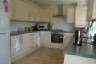 4 bed semi detached house in Acklam Road...