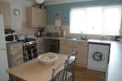 3 bedroom Terraced home in Lockwood Court...
