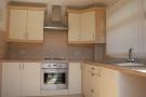 2 bed Bungalow to rent in Wells Close...