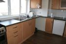 Flat to rent in Liverton Terrace South...