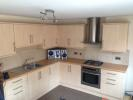 3 bed Terraced home to rent in Netherby Green...
