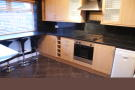 2 bed Terraced house to rent in Jubillee Road...