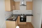 2 bed Flat to rent in Cleveland Street...