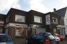 Flat to rent in Acklam Road...