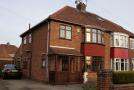 semi detached home in Keswick Road...