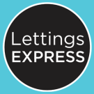 Lettings Express, Middlesbrough - Lettings branch logo