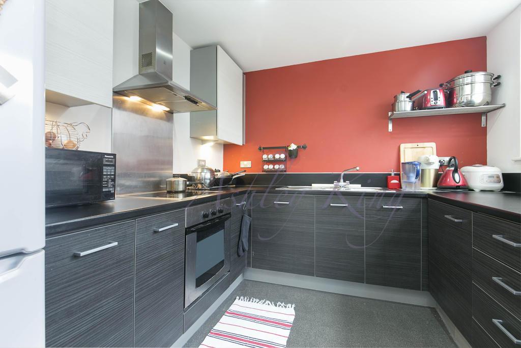 2 Bedroom Flat To Rent In Phoenix Heights East 4 Mastmaker Road London E14