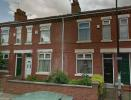 3 bedroom Terraced home to rent in Norway Street, Stretford...