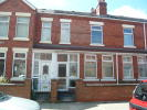 3 bed Terraced home in Colley Street, Stretford...