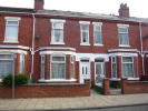 Terraced home to rent in Wilson Street, Stretford...