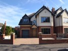 5 bedroom Detached property to rent in Dane Road, Sale, M33