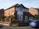 Detached house to rent in Alpha Road, Stretford...