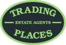 Trading Places Letting & Management, Stretford logo