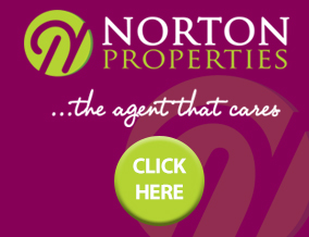 Get brand editions for Norton Properties, Westcliff - On - Sea