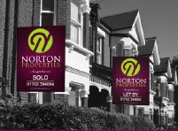 Norton Properties, Westcliff - On - Sea