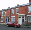 2 bedroom Flat in Salisbury Street, Blyth...