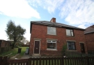 semi detached house to rent in Pixley Dell, Delves Lane...