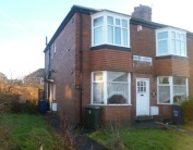 2 bed Flat to rent in Bingfield Gardens...