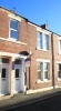 Flat to rent in Vine Street, Wallsend...