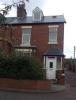 4 bedroom Terraced house to rent in Frobisher Street...