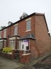 5 bedroom Terraced house to rent in Frobisher Street...