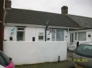 3 bed Terraced property to rent in Ford Street, Consett...