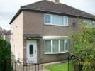 4 bedroom semi detached property in Chesters Gardens...