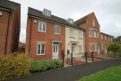 Town House to rent in Maybury Villas...