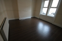 Tamworth Road Flat to rent
