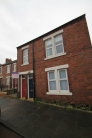 2 bed Flat to rent in Rawling Road, Bensham...